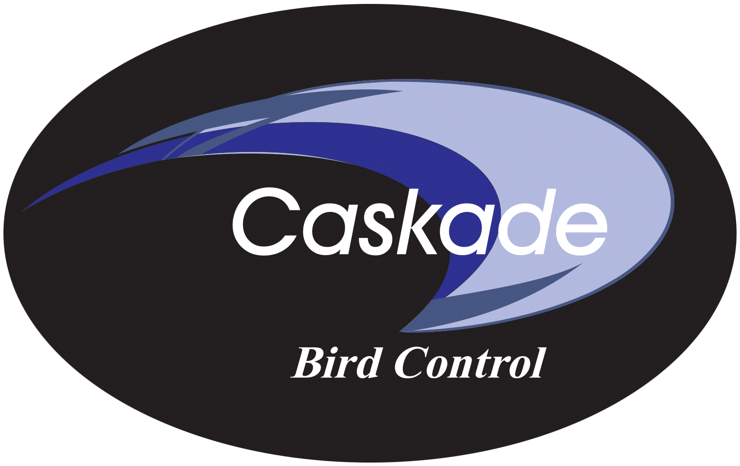 Caskade Bird Control Inc